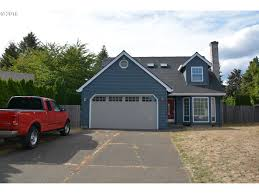 16024 SW 93RD AVE, Tigard, OR 97224 | Burns & Olson Real Estate, Inc ... The Origins Of Family In Voces Del Valle Eertainment Mt Vernon Chevrolet Rv Dealer Marysville Anacortes Served Truck Lifts Stock Photos Images Alamy Sedrowoolley City Council Packet Page 1 56 New 2019 Honda Ridgeline Near Sedro Woolley Wa Northwest Considering Rate Increases For Garbage Recycling Ural Truck Russia Trucks Pinterest Russia Offroad And Wheels Untitled Event Helps Teach Disaster Pparedness Local News Goskagitcom Skagit Newcomers Visitors Guide 2012 By Publishing Issuu Loggerodeo