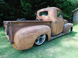 Pin By Les Gilliam On Ford Trucks   Pinterest   Ford Trucks, Ford ... Rat Rod Trucks R185 Fire Truck Chopped Rat Street 1508_13383662304_64144975772887310_ojpg 1225791 1956 Chevrolet Custom Rod Pickup Truck Stock Photo 87413332 Alamy Trucks Hot Awesome Peterbilt Vehicles 1938 Dodge T147 Dallas 2015 Ford Knoxville Tn Rustic Rumble Drag Way 1936 Intertional Harvester Traditional Style City Vw Type 2 Van 67 Under Glass Pickups Vans Suvs Classic Trends Invasion Truckin Magazine Chevy Pics Beautiful 1952 C 10 Street