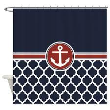 Moroccan Lattice Curtain Panels by 100 Moroccan Lattice Curtain Panels 33 Best Decor Images On