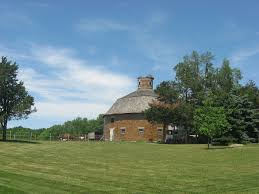 Cornish Griffin Round Barn - Wikipedia Rebecca Rankin Round Barn Wikipedia Filestarke Interior 1jpg Wikimedia Commons Sutton Nebraska Museum Barns 332 Pool 27 Acres17 Stall W3 Tackfeed Stalls 3 Bay I Spy Key 150 Celebration List Of Round Barns Wikiwand When Fall By Edem Soul Music Hn Live On The Good Living Tour Starke Red Cloud Americas Most Famous The 2016 Weekone Recap Photo Essay Preserving A Truly American Tradition Stkeroundbarn5