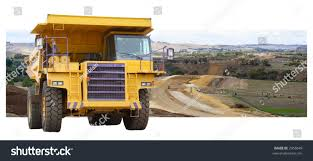 Construction Site New Highway Under Construction Stock Photo ... The Images Collection Of Jpg Wikimedia Commons August Contest Effinu Bangshiftcom Ebay Find Who Needs A Giant 1980s Chevrolet Dump Worlds Largest Ming Trucks Engineers World Yellow Truck Stock Photo Picture And Royalty Free Image Giant Dump Truck Hauls A Load Orr For Processing At Tar Sands Komatsu 960e Youtube Ford Turns Its F750 Into Ultimate Tonka Worlds Biggest Trucks Are Equipped With The Geislinger Biggest Suppliers And Building Kennecotts Monster One Piece Time Kslcom