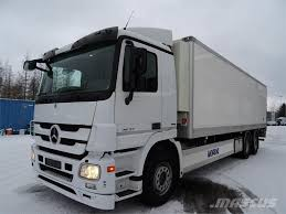 Used Mercedes-Benz -actros-2532l Reefer Trucks Year: 2012 Price ... Used 2010 Hino 338 Reefer Truck For Sale 528006 2014 Isuzu Nqr For Sale 2452 Volvo Fl280 Reefer Trucks Year 2018 Sale Mascus Usa Fmd136x2 2007 Mercedesbenz Axor 1823 L Freeze Refrigerated Trucks 2000 Gmc T6500 22ft With Lift Gate Sold Asis Fe280izoterma2008rsypialka 2008 Mercedesbenz Atego1524 Price Scania R4206x2 52975 Used Intertional 4300 Reefer Truck In New Jersey Refrigeration Refrigerated Rental All Over Dubai And