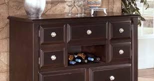 terrifying impression cabinet transformations light kit fascinate