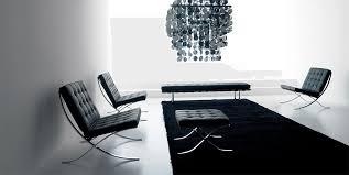 i i classic design 24 designer möbel aus italien