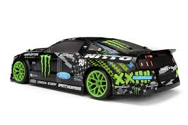 Best HPI RACING E10 DRIFT VAUGHN GITTIN JR. MONSTER ENERGY NITTO ... Monster Energy Pro Mod Trigger King Rc Radio Controlled Team Energysup D10sc 97c889d10scepsctr24gblue This Is A Custom Made Desert Trophy Truck Donor Chassies Was Traxxas Stampede 4x4 Rtr Mutant Limited Editiion Us Koowheel Electric Car Off Road Cars 24ghz Remote Summit Brushless 116 Model Car Truck New Arrival 2016 Wltoys L323 2 4ghz 1 10 50km H Vehicles Batteries Buy At Best Price Axial Deadbolt Mega Cversion Part 3 Big Squid Amazoncom 8s Xmaxx 4wd