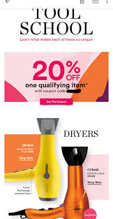 Ulta 20% Off Select Hair Tools With Code : MUAontheCheap Ulta Platinumdiamond Members Drybar Tools 20 Off 5x Pts Haute Blow Dry Bar Baltimores First Finest Barhaute The Rakuten Cash Back Button Big Apple Colctibles Coupons Promo Codes August 2019 Houston Tx Groupon November 2018 Page 224 Ezigaretteraucheneu Bloout Home Select Hair With Code Muaontcheap 10 Off Blo Coupons Promo Discount Codes Biggest Discounts For The Sephora Black Friday Sale Code Health Beauty Promocodewatch