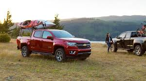 New 2019 Chevrolet Colorado From Your Regina SK Chevrolet Dealership ... 2012 Chevy Colorado Exterior Photos Midsize Pickup Truck Best Buy Of 2019 Kelley Blue Book Silverado Vs Which Is Youtube Darlings Chevrolet New Dealership In Lease Incentives Offers Prague Mn Core Capability The Silverados Chief Engineer On 2015 Can It Steal Fullsize Thunder Full Pictures Mid Size Trucks A Top Speed Ram Is Planning Midsize For 2022 But Might Not Be Ask Tfl Or Toyota Tacoma