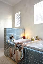 Diy Bathtub Caddy With Reading Rack by Top 10 Best Diy Shower Caddies Top Inspired