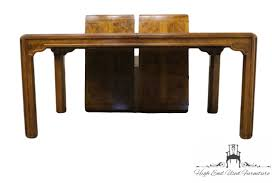 Drexel Heritage Sofa Table by High End Used Furniture Drexel Heritage Sketchbook 104 U2033 Inlaid