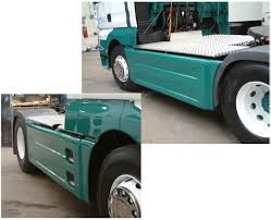 MAN TGA/TGX Euro 5 Sideskirts. 4x2. Vicrez Nissan 350z 32008 V3r Style Polyurethane Side Skirts Vz100782 Man Tgx Euro 6 Sideskirts 4x2 6x2 Body Styling Strtsceneeqcom Skirts For Trucks Wwwlamarcompl Lvo Fh 2012 Sideskirts Version Final Ets2 Truck Simulator 2 Mods Saleen Mustang S281s351 02b11957 9904 Gt V6 C6 Corvette Zr1 Fiberglass Mud Guards Base Diy S13 Chuki Lip Gen4 Accord Side Gen3 Legacy Gen2 Street Scene Gmc Sierra 3500 Volvo Skirtsford Ranger Ford Extended