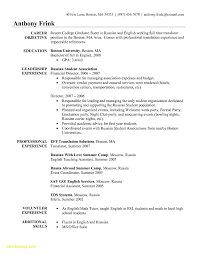 Sample Resume Of College Principal Luxury Recent College Graduate ... New College Graduate Resume Leonseattlebabyco 10 Examples For Cover Letter Recent College Graduate Resume Professional 77 1213 A Recent Minibrickscom 006 Template Ideas Dreaded New Prissy Design 8 Grad Cool Sample Of With No Experience Rumes Graduating Students Topltk Rumes Examples Student