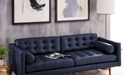 Macys Elliot Sofa by Beautiful Macys Sleeper Sofa Elliot Fabric Microfiber Queen