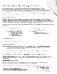 10+ Cover Letter For Bookkeeper Position | Auterive31.com 7 Dental Office Manager Job Description Business Accounting Duties For Resume Zorobraggsco Telemarketing Job Description Resume New Sample Bookkeeper Duties For Cmtsonabelorg Bookeeper Examples Chemistry Teacher Valid 1213 Full Charge Bookkeeper Cover Letter Sample By Real People Cpa Tax Accouant 12 Rumes Bookkeepers Proposal Secretary Complete Guide 20 Letter Format Luxury Cover