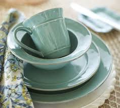 Cambria Dinnerware - Turquoise Blue | Pottery Barn AU | Coastal ... The 25 Best Cream Tea Mugs Ideas On Pinterest Grey Pottery Barn Rudolph Red Nose Reindeer Coffee Mug Cocoa Tea 97 Coffee Images Ceramics Cups Cupid Christmas Valentine Gift 858 Mugs Ceramic Dishes And Intertional Brotherhood Of Teamsters Logo Handcraftd Weekend Luxuries Lazy Saturday Morning House Two Large Cups Whats It Worth 28 Deannas Pottery Letter Perfect Win One Our Alphabet Juneau Alaska Mug Handmade Signed By Toms Pots Blue Amazoncom Jaz French Country Vintage Style Metal