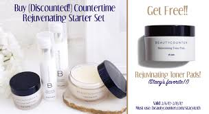 Healthy Inside & Out - Beautycounter Safer Skincare FAQ With ... A New Series 5 Friday Favorites Real Everything 50 Off Trnd Beauty Coupons Promo Discount Codes Brush Bar Coupon Code Garmin 255w Update Maps Free Current Beautycounter Promotions The Curious Coconut Lexis Clean Kitchen 10 Nancy Lynn Sicilia Under 30 Archives Beauiscrueltyfree Lindsays Counter Thrive Market Review Early Black Friday Sale We Launched Keto Adapted Birchbox Coupon Get Free Benefit Badgal Bang Volumizing Ruby And Jenna Weathertech Popsugar Must Have Box Code February 2016