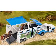 Breyer Stablemates Truck & Gooseneck Trailer Bruder 028 Horse Trailer Cluding 1 New Factory Sealed Breyer Dually Truck Toy And The Best Of 2018 In Abergavenny Monmouthshire Gumtree Amazoncom Stablemates Crazy And Vehicle Sleich Pick Up W By 42346 Wild Gooseneck 5349 Wyldewood Tack Shopbuy Online Dually Truck Twohorse Trailer Dailyuv 132 Model Two Fort Brands