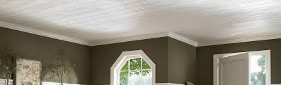 wood look ceilings 480 armstrong ceilings residential