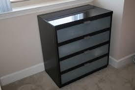 Ikea Hopen Dresser 6 Drawer by Ikea Hopen Dresser Review Home Design Ideas