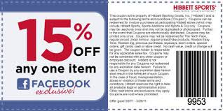 Hibbett Sporting Goods 15% Off Any 1 Item Printable Coupon ... Advance Healthcare Coupon Codes Krazy Lady Black Friday Cvs Alamo Car Rental Home Goods Printable Coupons That Are Obssed Bowmans Note Coupon Codes June 122 Sneaker Release Donovan Mitchell X Adidas Don Issue 1 Mobile App Hibbett Sports Uk Shirts Dreamworks Store Clothes News
