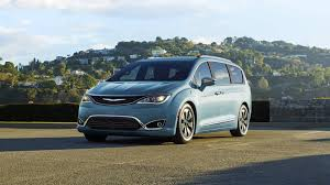 New 2018 Chrysler Pacifica For Sale Near Chicago, IL; Naperville, IL ... New 2018 Pacifica Lease 299 Chevy Bolt Ev Chrysler Honda Ridgeline Take 2017 Nactoy Gene Winfields Ford Econoline Custom 11 Truck 2019 L Vs Odyssey Lx Millsboro Cdjr Touring Vmi Northstar Jr271645 Kansas Chrysler Plus 4d Passenger Van In Yuba 2006 Awd Midnight Blue Pearl 645219 Deals Prices Schaumburg Il Towing Service For Ca 24 Hours True Pacifica Hybrid Touring Plus Libertyville Braunability Xt Cversion Test Review Car And Driver