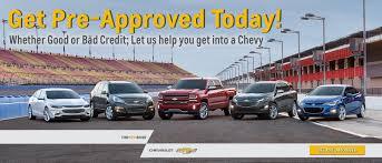 100 Used Trucks For Sale Okc Smicklas Chevrolet Oklahoma City Car Truck Dealership