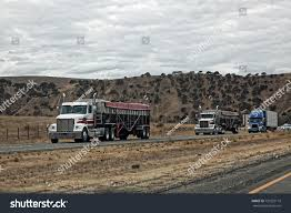 Interstate Trucking Industry Stock Photo 751823116 - Shutterstock Four Tractor Trailers And A Pickup Were Involved In Fatal Pileup Cy05a Peterbilt Covered Truck Inrstate Trucking Harveys Matchbox How Many Hours Can Texas Driver Drive Day Anderson Sygma Network On 95 Sthbound Youtube Distributor Deploying Omnitracs Fleet Owner Colorado Dirt Delivery Marquez And Son Truckdomeus Reviews Butch Cameron Bulk Liquids Tales From The Big Rigs I20 Truckers Share Experiences Wner Involved In Fatal Inrstate Crash Truckersreportcom Equipment Sales 335 Batteries Route Delivery Truck With Mickey