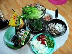 cuisine collective montr饌l pajeon revolvy