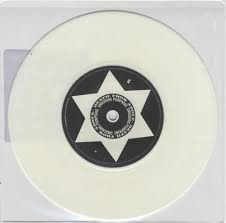 Adore Smashing Pumpkins Vinyl by Smashing Pumpkins Tarantula Uk 7