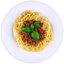 PastaMasta - Urban American Pasta Bar Sunfood Coupon Code Best Way To Stand In Photos Limited Online Promo Codes For Balfour Wet N Wild 30 Off Annie Chuns Coupons Discount Noodles Co Pompano Train Station Crib Cnection Activefit Direct Italian Restaurant Coupon Ristorante Di Pompello Z Natural Foods O1 Day Deals Miracle Noodle Code Save 10 On Your Order Deliveroo Off First With Uob Uber Eats Promo Codes Offers Coupons 70 Off Oct 0910 Pin On Weight Watcher Recipes