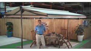 Sunsetter | Costco Shade One Awnings Nj Sunsetter Dealer Custom Store With Style Advaning Classic Series Manual Retractable Awning Hayneedle Costcodiy Sun Sail Patio Pictures Co Sunsetter Reviews Costco Itructions Motorized Canada Cost Lawrahetcom Helped Dan Install The Awning For His Aunt Youtube How Much Is A Do Outdoor Designed For Rain And Light Snow With Home Depot Frequently Asked Questions Majestic The 10 Faqretractable Dealers Nuimage Best In Miami Images On Pterest