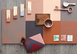 farbkombinationen welche farben passen zusammen schöner