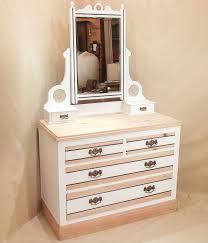 Single Sink Vanity With Makeup Table by Bedroom Furniture Bedroom Double Sink Vanity S Nice White Mirror