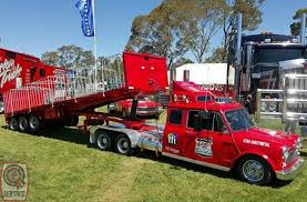 What's That You Say? You'd Like To See Another #TowinTuesday Mini ... Lil Big Rig Converting Pickups Into Mini Semi Tractors Aoevolution Whats That You Say Youd Like To See Another Towintuesday Tractor Trailers Gokart World Jual Wpl C14 1per16 24g 2ch 4wd Offroad Rc Truck Di 116 15kmh Offroad Semitruck With Mornin Miniacs Check Out This Incredible Truck Isolated On White Commercial Realistic Cargo Lorry Semitruck Imgur Opening The Show Today Is A Frickin Awesome 2001 Isuzu Npr Awesome Mini Trucks Amazing Hand Made Trucks Engine The Smallest Drivable Freightliner Semitrailer Youll Ever