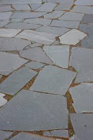Kraus Carpet Tile Elements by 129 Best Garden Elements Floor Images On Pinterest Landscape