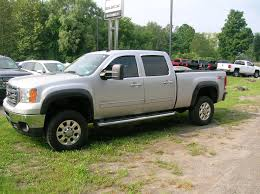 Troy, PA - Used GMC Sierra 2500HD Vehicles For Sale 2011 Gmc Canyon Reviews And Rating Motor Trend Sierra Texas Edition A Daily That Is So Much More Walla Used 1500 Vehicles For Sale Preowned Slt 4wd All Terrain Convience Sle In Rochester Mn Twin Cities 20gmcsierraslecrewwhitestripey111k12 Denam Auto Hd Trucks Gain Capability New Denali Truck Talk Powertech Chrome 53l Crew Toledo For Traverse City Mi Stock Bm18167 Z71 Cab V8 Lifted Youtube Rural Route Motors