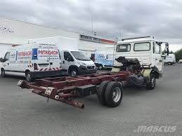 Used Renault -midliner-s150-08a-pour-pieces Cab & Chassis Price ... Cab Chassis Trucks For Sale In Va 2011 Peterbilt 337 Heavy Duty Cab Chassis Truck For Sale 2005 Sterling Lt9513 148430 Miles Volvo Fl220 Sweden 2000 Chassis Trucks For Sale Mascus Canada Gmc 2005mackall Other Trucksforsalecab Chassistw1160067tk Lvo Ca Trucks In Tennessee Used Freightliner 108sd Severe 2016 Mack Gu713 Truck 283646 Isuzu Showroom Baretruckcentercom Chevy Jumps Back Into Low Forward Commercial