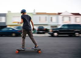 Types Of Longboard Decks by When Using Long Board Decks You Should Also Decide What Type Of