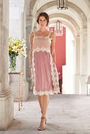 dress boutique in kl