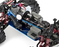 T-Maxx Classic RTR Monster Truck (Blue) By Traxxas [TRA49104-1-BLUE ... T Maxx Cversion 4x4 72 Chevy C10 Longbed 168 E Rc Rc Youtube Hpi 69 Dodge Charger Body Savage Clear Hpi7184 Planet Tmaxx Truck Products I Love Pinterest Vehicle And Cars Traxxas 25 4wd Nitro 24ghz 491041 Best Products 8s Xmaxx Monster Review Big Squid Car Brushless Rtr W24ghz Tqi Radio Emaxx 2017 Reviews Goes Mad The Rcsparks Studio Online Community Forums Gas Powered Rc Trucks Awesome The 10