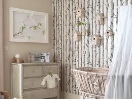 papier peint chambre papier peint chambre adulte tendance 3 papier peint bois sur