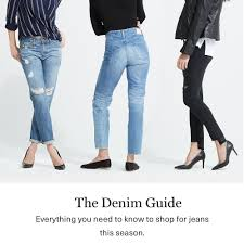 Womens Clothing | Amazon.ca Review Zalando Denim Dress Oh So Amelia How To Buy Macys Liquidation Whosale And Surplus Contemporary Designer Shop Amazoncom Apartment Berlin Hidden Store Retail Inspiration Pinterest Clean Out Your Closet 9 Web Sites Sell Used Clothes Babble Sale Womens On Tory Burch The Outnet Discount Fashion Outlet Deals Up 75 Off Clothing Amazonca White City Boy New Years Treat By Andy Ve Eirn Holiday 7 Stepstosuccess For Industry Startups Poshmark Is A Fun Simple Way Buy Sell Fashion Rent Shoes Bags More