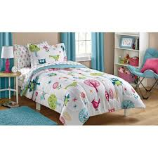 bedding sets bed for queen girls full on modern home
