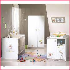 but chambre bébé chambre du commerce strasbourg lovely chambre bebe plete but lit