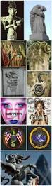 Denver International Airport Murals Explained by 136 Best Buttevilcrap Images On Pinterest Illuminati Conspiracy