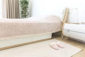 schlafzimmer komplett im set kaufen aroundhome