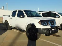 Nissan Frontier For Sale In Oklahoma City, OK 73111 - Autotrader Oklahoma Rvs For Sale 4105 Near Me Rv Trader Bob Moore Ford Dealership In City Ok New Used Vehicles Dealer Auto Group Craigslist Cars By Owner Unifeedclub Mike Hellack Chevrolet Davis Ada Ardmore Pauls Valley Warr Acres Trucks Bens Sales Wichita Attacker Stenced To Prison The Eagle For 73111 Autotrader Dallas Best Car Reviews 1920 Www Com Tulsa Update By Josephbuchman Karl Ankeny Ia Chevy Des Moines From Auction Flip How A Salvage Makes It
