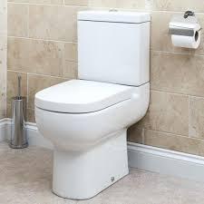 Decolav Sink Stopper Stuck by Bathroom Sink Drain Stopper Parts Stopper Parts Shining Ideas