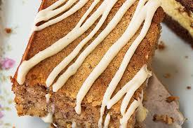 quark nuss kuchen rezept küchengötter