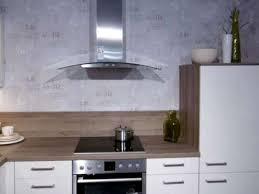 küchenstudio in würselen seit 1998 meda gute küchen