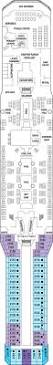 Celebrity Infinity Deck Plans 2015 by Celebrity Solstice Deck Plans Ship Layout U0026 Staterooms Cruise